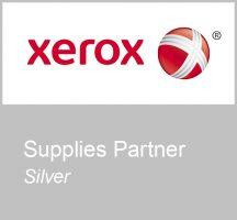 Supplies_Partner_Silver